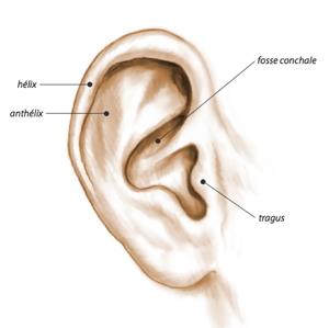 oreilles décollées, otoplastie, autoplastie, otoplastie prix, otoplastie adulte, oreilles décollées lyon, oreilles décollées lausanne, spécialiste oreilles décollées, résultat otoplastie, earfold, oreilles décollées prix, opération des oreilles décollées, chirurgie des oreilles, oreilles jumbo, otoplastie lyon, otoplastie lausanne, opération oreille décollée, oreilles décollées sans chirurgie, oreilles décollées solution