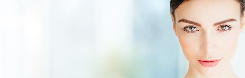 chirurgie du visage, chirurgie esthétique du visage, chirurgie visage lyon, chirurgie visage lausanne, chirurgie esthétique du cou, esthétique du visage, visage et cou, face et cou, cou, chirurgie plastique du visage, vieillissement du cou, lyon, lausanne, lifting, blépharoplastie, otoplastie, rhinoplastie, lipostructure