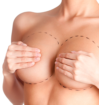 Chirurgie seins, Chirurgie esthétique seins, Chirurgie esthétique des seins, seins galbes, Chirurgie esthetique seins, Chirurgie esthétique poitrine, Chirurgie esthetique poitrine, seins chirurgie esthétique, Chirurgie esthétique de la poitrine, poitrine tombante, chirurgie poitrine tombante, mammaire lyon, mammaire lausanne, mammaire genève, mammaire villefranche, mammaire valence, mammaire grenoble, mammaire annecy, seins lyon, seins lausanne, seins annecy, seins chambery, seins grenoble, seins valence, seins dijon, mamelons, hypertrophie mammaire, lifting des seins, augmentation des seins, reconstruction mammaire, plastie mammaire, plastie mammaire Lyon,