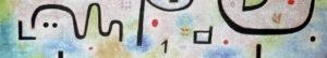 Intervention chirurgie esthétique, opération esthétique, opérations esthétiques, intervention chirurgie plastique, chirurgie esthétique lyon, intervention esthétique Lyon, intervention esthétique Lausanne, chirurgie, esthétique lyon, chirurgie, esthétique lausanne, chirurgie, esthétique genève, Torossian, chirurgie plastique, chirurgien esthétique, lifting, lifting lyon, lifting lausanne, nez esthétique, rhinoplastie, rhinoplastie lyon, rhinoplastie lausanne, oreilles décollées, otoplastie lyon, autoplastie lausanne, paupières, paupières esthétiques, paupières esthétiques lyon, paupières esthétiques lausanne, lifting cou, seins esthétique, chirurgie esthétique seins, chirurgie ventre, lipoaspiration hanches, lift, bodylift, lifting prix, chirurgie nez, rhinoplastie prix, chirurgie oreilles décollées, autoplastie prix, chirurgie paupière, lift cou lyon, chirurgie seins lyon, lipo ventre, lipo hanches, lift visage, bodylift lyon, homme chirurgie esthétique, homme esthétique, chirurgie esthétique homme, chirurgie esthétique masculine, chirurgie réparatrice, chirurgie reconstructrice, chirurgie réparatrice lyon, chirurgie reconstructrice lyon,chirurgie des seins, chirurgie de la poitrine lyon, chirurgie du visage, chirurgie de la la silhouette, liposuccion, chirurgie masculine, médecine esthétique, botox, cryolipolyse, chirurgie face et cou lyon, chirurgie des seins lyon, chirurgie de la poitrine lausanne, chirurgie du visage lyon, chirurgie de la la silhouette lyon, liposuccion lyon, chirurgie masculine lyon, médecine esthétique lyon, botox lyon, cryolipolyse, injections lyon,