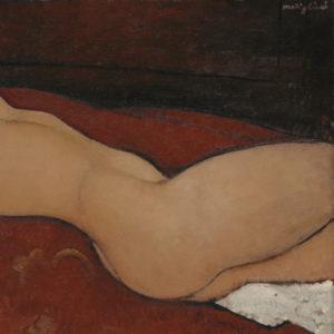 Modigliani - docteur Torossian chirurgien esthétique à Lyon et Lausanne