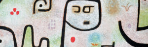 Esthétique, esthétique lyon, esthétique lausanne, chirurgie esthétique, chirurgie esthétique Lyon, chirurgie esthétique Lausanne, chirurgie esthétique Genève, chirurgie esthetique, chirurgie esthetique Lyon, chirurgie esthetique Lausanne, chirurgie plastique, chirurgie plastique lyon, chirurgie plastique Lausanne, Torossian, dr Torossian, jean-marc torossian, dr jm torossian, chirurgien esthétique, chirurgien esthétique Lyon, chirurgien esthétique Lausanne, meilleur chirurgien esthétique, chirurgien esthétique réputé, chirurgien plastique, chirurgien plastique lyon, chirurgien plastique lausanne, chirurgie reconstructrice, lifting, rhinoplastie, blepharoplastie, paupières, liposuccion, lipoaspiration, augmentation mammaire, cryolipolyse, chirurgie esthétique homme, chirurgie esthétique femme, tarif chirurgie esthétique, homme chirurgie esthétique, femme chirurgie esthétique