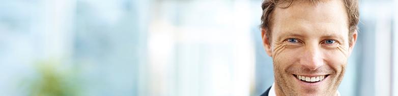 homme plastique, esthétique homme, esthétique pour l'homme, homme chirurgie esthétique, chirurgie esthetique homme, chirurgie esthetique homme, chirurgie homme, chirurgie masculine, chirurgie masculine lyon, chirurgie esthétique homme lyon, chirurgie esthétique homme lausanne, chirurgie nez homme, chirurgie esthétique paupières homme, chirurgie esthétique ventre homme, chirurgie esthétique visage homme, chirurgie esthétique homme avant après, chirurgie mammaire homme, chirurgie esthétique nez homme, opération poitrine homme,