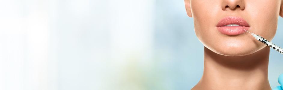 médecine esthétique, spécialiste médecine esthétique, médecine esthétique lyon, médecine esthétique lausanne, injection esthétiques, injections esthétiques prix, rides, rides patte d'oie, rides du lion, médecine beauté, injection botox, injection cernes, injection, injection lèvres, meilleur médecin esthétique, médecin esthétique cerne,